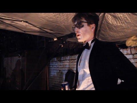 The Fabricators - 'Tite Street' (2017)