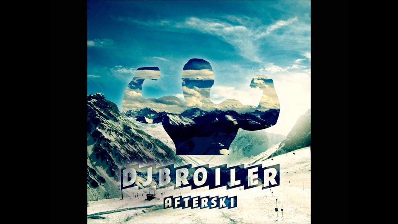 Dj Broiler - Afterski HD [Download Link]