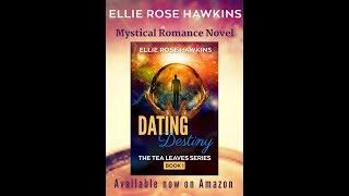 Dating Destiny