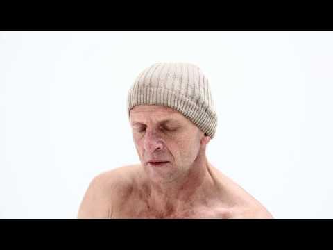 Wolfgang EdelmayerÜber dem Horizont