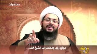 Gambar cover ياسر الحبيب يلجم البكري عباس من قطر من جديد 15-3-2013