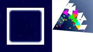 David. - Gameplay Walkthrough Part 1 (iphone, Ipad, Ios Game)