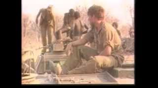 Popular Videos - South African Defence Force