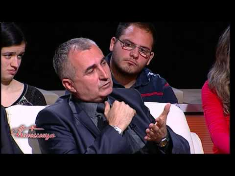 Cirilica - Petrusic, Djurovic, Djurkovic, Nikic - (TV Happy 26.01.2015)