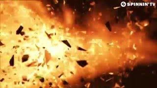 Смотреть клип Dj Isaac & Crystal Lake - Stick Em