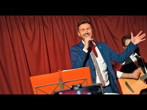 Концерт фотографа Владимира Широкова 7 ноября 2017 в Choice Bar (highimage.org)