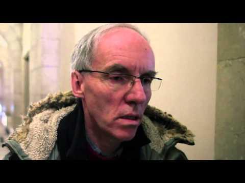 Steve Ashton on revenue from new gaming centre