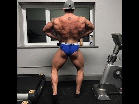 Craig Morton