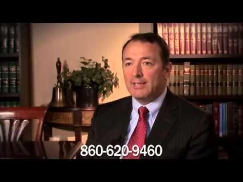 Traumatic Brain Injuries – Personal Injury Attorneys in Hartford, Connecticut