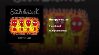 Humppa-Aatmi