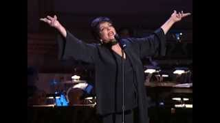 My Favorite Broadway: The Leading Ladies - Sing Happy - Liza Minelli (Official)