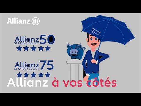 Allianz Active4Life
