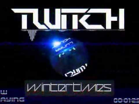 Twitch-Wintertimes