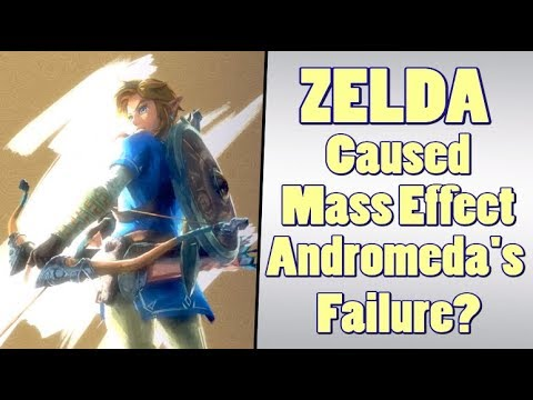 zelda-caused-mass-effect-to-fail,-pokemon-quest-on-ios-+-android,-pubg-skin-traders-lose-millions