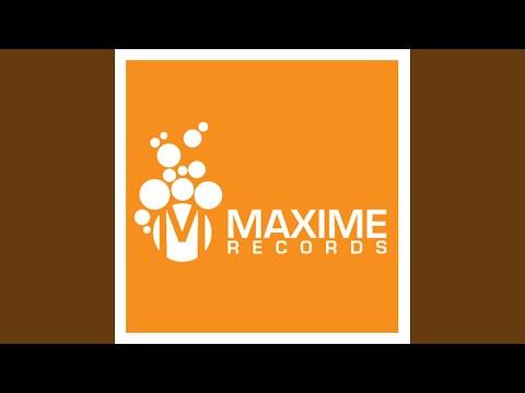 My Little Box (Original Mix)