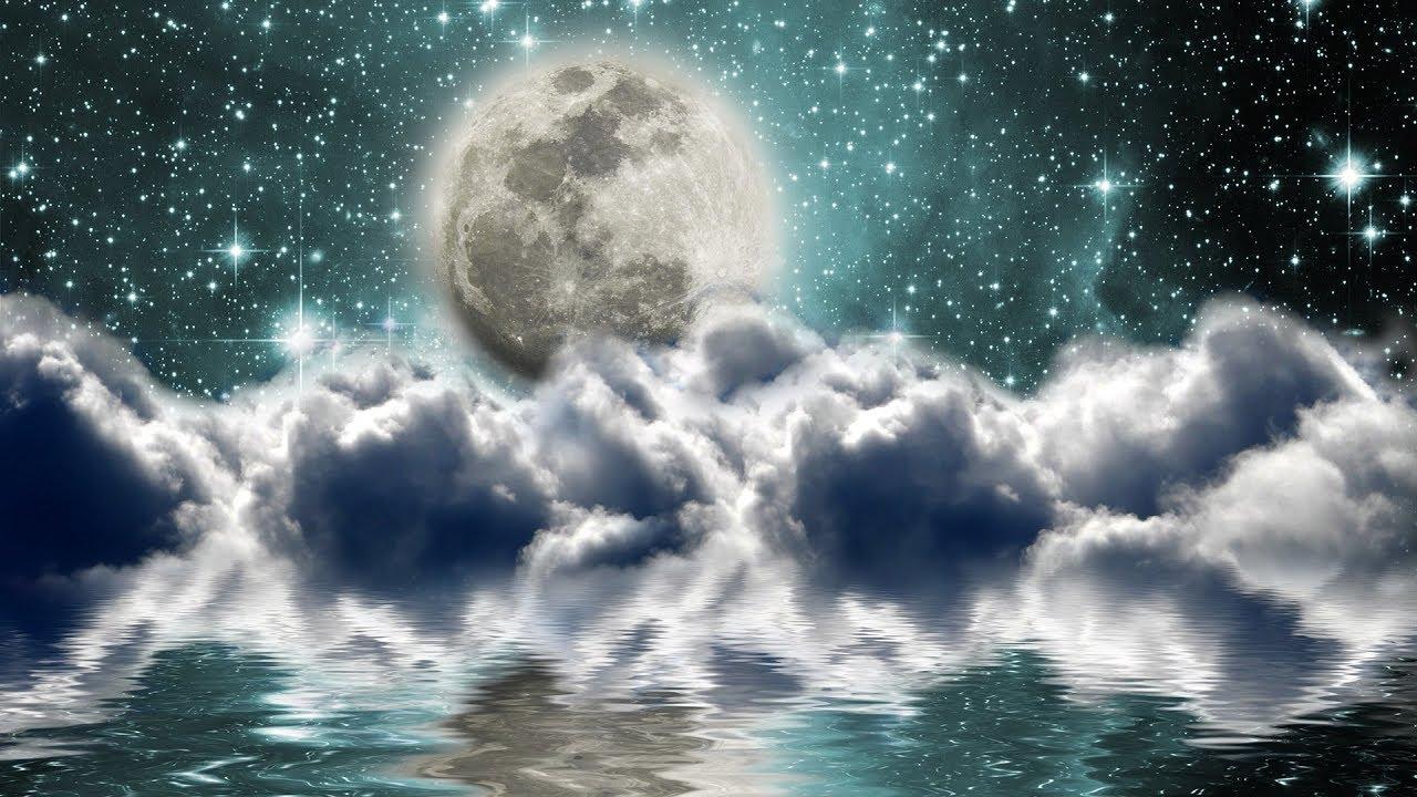 M sica para dormir profundamente m sica relajante para dormir m sica para relajarse y dormir - Aromas para dormir profundamente ...