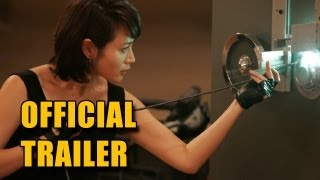 Video The Thieves Official Trailer #1 [HD] download MP3, 3GP, MP4, WEBM, AVI, FLV Maret 2018