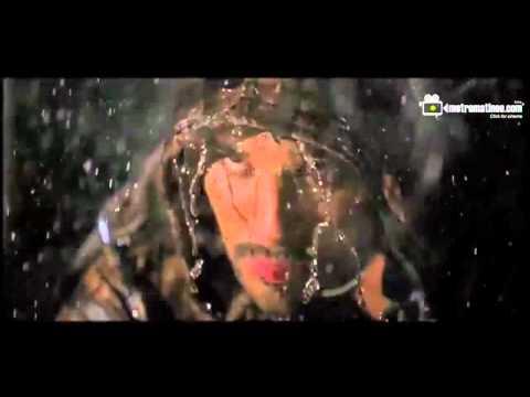 GAJAPOKKIRI Malayalam Movie Trailer EXCLUSIVE_(720p).mp4 [Ts groups]