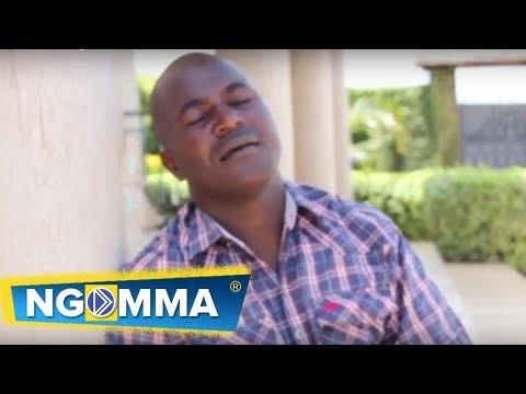Shadrack Masai - Ngathumua Navika (Official video)