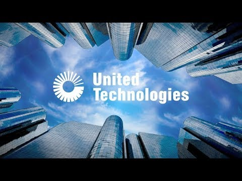 Carrier Commercial Service Tulsa.  This is United Technologies, our parent company