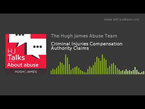 criminal-injuries-compensation-authority-claims