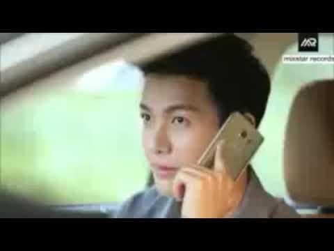 Lagu Sedih Video Klip Drama Korea Bikin Baper
