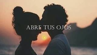 Aurosonic Open Your Eyes Letra Traducida