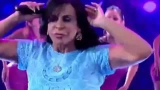 Video Gretchen no Faustão 14/01/2018 download MP3, 3GP, MP4, WEBM, AVI, FLV Januari 2018
