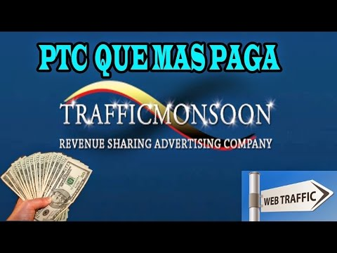 TrafficMonSoon   How To Earn 21000$ from AdPacks   Detailed Explanation