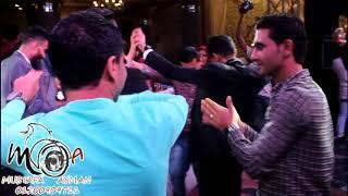 امي زي الجبل وكمان اشد || فديو الموسم | من امير قاسم والموسيقار حماده المنشاوي