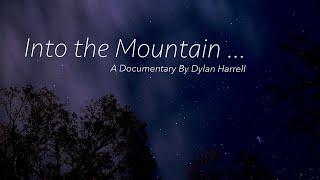 "Virginia's Blue Ridge Mountains & Shenandoah National Park - ""Into the Mountain"" Nature Documentary"