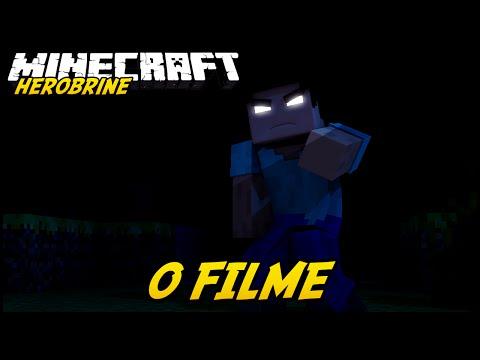 Trailer do filme As Aventuras de Leda