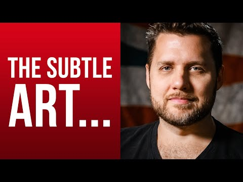 mark-manson---the-subtle-art-of-not-giving-a-f*ck:-a-counterintuitive-approach-to-living-a-good-life