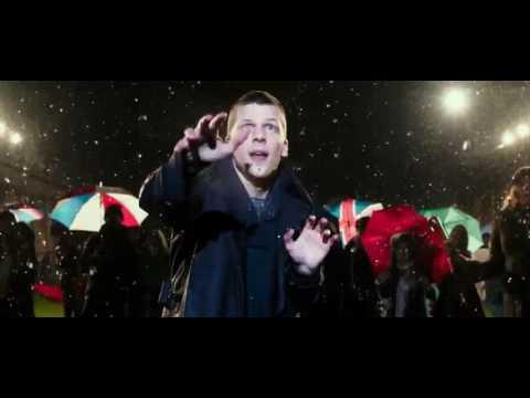 Иллюзия обмана (2013) — смотреть онлайн — КиноПоиск