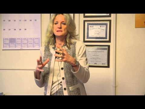 Prop 13 in Estate Planning on with Kirsten Howe Es