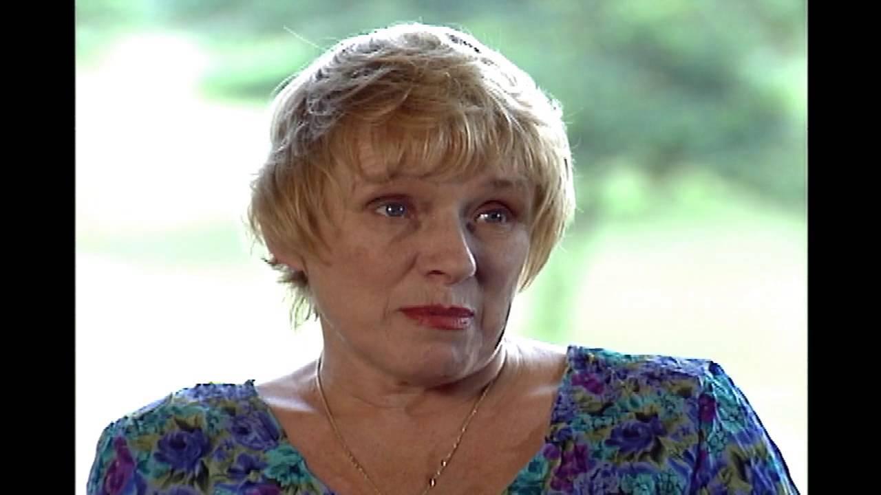 Fauna Hodel's Mother Tamar Hodel Interview - Video