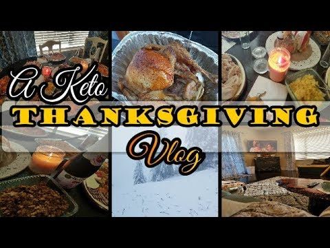 a-keto-thanksgiving-vlog-did-i-stay-keto?