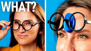 5Minute Crafts Makes the Worst Life Hacks of All Time