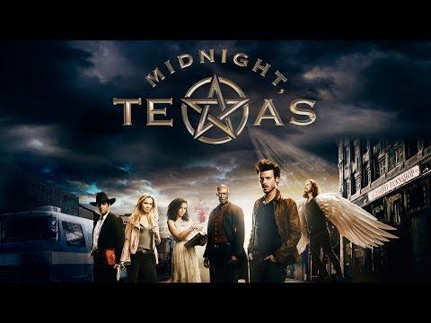 Midnight Texas | Trailer 3