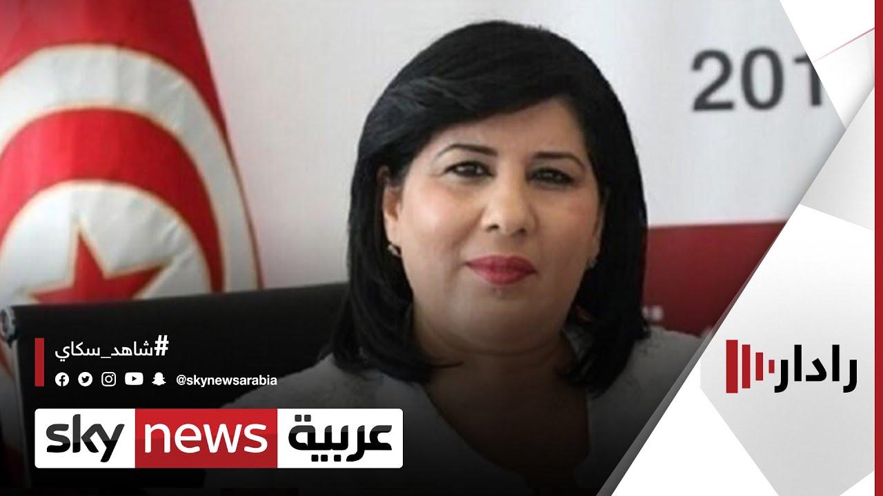 موسي: برلمان تونس مخالف للقانون ووقع اتفاقيات مشبوهة | #رادار  - نشر قبل 42 دقيقة
