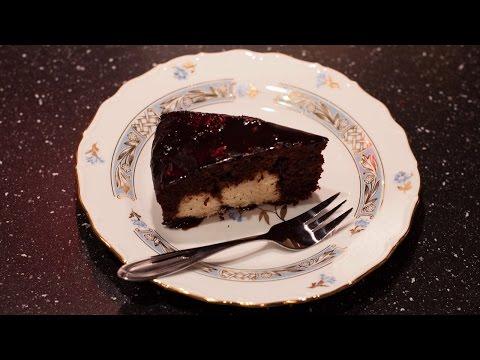 Рецепты пирогов с фото от наших кулинаров - простые и