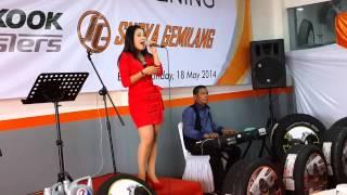Organ Tunggal | keyboard player | solo keyboard | 02195611136