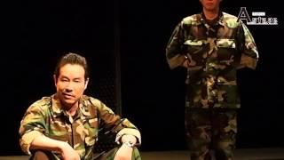 舞台『ア・フュー・グッドメン』 6月19日(金)~28日(日) 東京・天王洲 ...