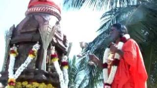 Glimpses of Maha Shivaratri Celebrations 2010