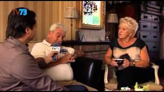 Rudy van der Zande is Bijna 50 - Afl.2 (Rudy wordt 50)