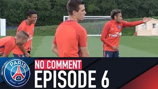 NO COMMENT - LE ZAPPING DE LA SEMAINE with Neymar Jr, Marquinhos