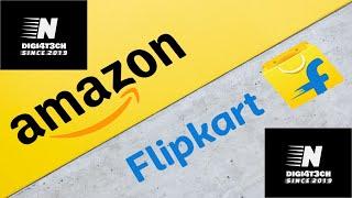 |Amazon| |Flipkart| |Sales| |5G| |Mobiles Phones| @ |15K-70K| |Best Suggested| By |DIGI4T3CH|