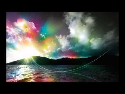 Клип Ayah Marar - Follow you