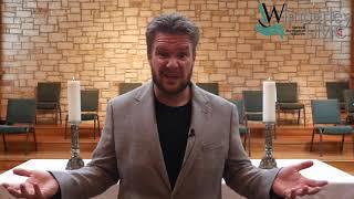 WUMC Online Worship (5.16.21) HD 720p