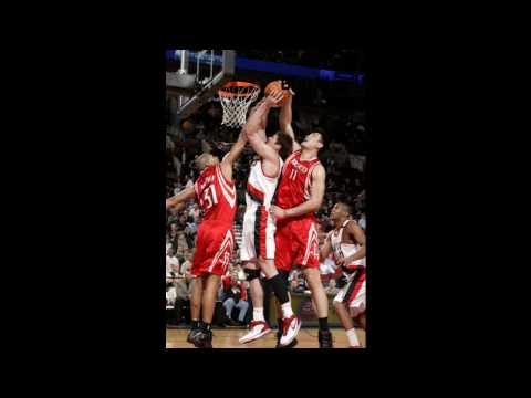 Tips # 2: How to Steal or Block in Basketball?